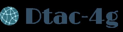 dtac-4g.com